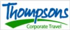 Thompsons Corporate Travel