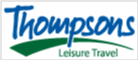 Thompsons Leisure Travel