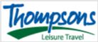 Thompsons Leisure Travel